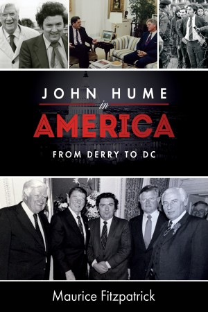 John-Hume-in-America-New1-300x450.jpg